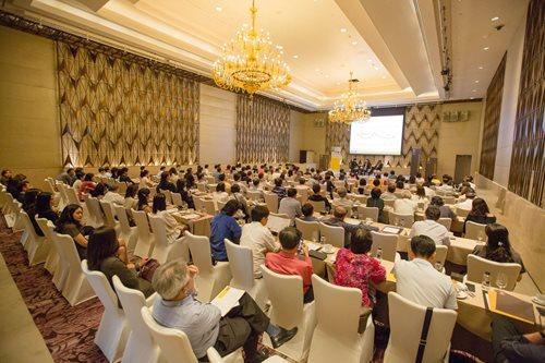 Krungsri Asset Management - News Update